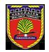 Website Resmi Negeri Adm. Dwi Warna Kecamatan Banda